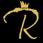 Tante reine logo